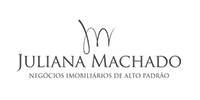 Logo Juliana Machado